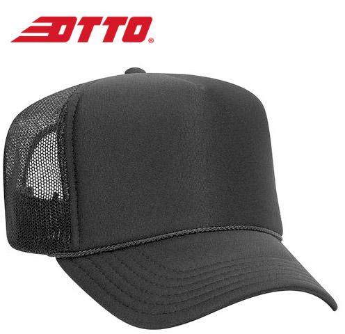 ソリッドメッシュキャップ(OTTO)(OTTO-H0467)