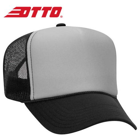 メッシュキャップ(OTTO)(OTTO-H0468)